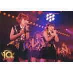 中古生写真(AKB48・SKE48) 高橋みなみ・大和田南那/ライブフォト・横型・膝上・衣装黒・白・左手マイク・右手胸元/DVD・Blu-ray「AKB48劇場オー
