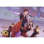 中古生写真(AKB48・SKE48) 高橋みなみ・松井珠理奈/ライブフォト・横型・膝上・衣装赤・黒・左手マイク・右手上げ/DVD・Blu-ray「AKB48劇場オー