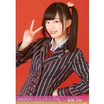 中古生写真(AKB48・SKE48) 中井りか/「2016.11.27」/AKB48グループ生写真販売会(AKB48グループトレーディング大会)会場限定生写真