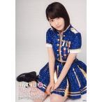 中古生写真(AKB48・SKE48) 宮脇咲良/2017 HKT48 カレンダー(卓上) 楽天ブックス限定予約特典生写真