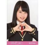 中古生写真(AKB48・SKE48) 前田彩佳/バストアップ/「A