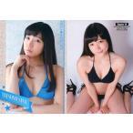 中古コレクションカード(女性) Regular 46 : 辰巳シーナ/レギュラーカード/恵比寿★マスカッツ 〜Vol.2〜 オフ