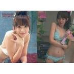 中古コレクションカード(女性) 096 : 優木まおみ/スペシャルカード(ホイル仕様)/優木まおみ HIT'S PREMIUM