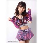 中古生写真(AKB48・SKE48) 中井りか/「シュートサイン」/CD「シュートサイン」(Type-A〜E)(KIZM-473〜82)封入特典生写真