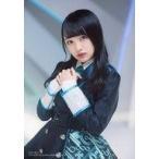 中古生写真(AKB48・SKE48) 坂道AKB/向井地美音/「誰のことを一番 愛してる?」/CD「シュートサイン」(Type-E)(KIZM-481/2)封入特典生写真