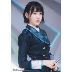 中古生写真(AKB48・SKE48) 坂道AKB/宮脇咲良/「誰のことを一番 愛してる?」/CD「シュートサイン」(Type-E)(KIZM-481/2)封入特典生写真