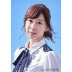 中古生写真(AKB48・SKE48) 大家志津香/「願いごとの持ち腐れ」/CD「願いごとの持ち腐れ」通常盤(TypeA〜C)(KIZM 485/6 487/8