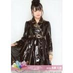 中古生写真(AKB48・SKE48) 佐藤七海/膝上/「AKB48 TOYOTA presents 全国ツアー 47の素敵な街