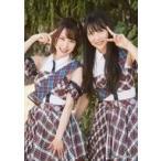 中古生写真(AKB48・SKE48) 白間美瑠・高柳明音/CD「#