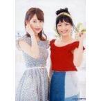 中古生写真(AKB48・SKE48) 宮脇咲良・北原里英/CD「#好きなんだ」ヨドバシカメラ特典生写真