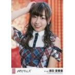 中古生写真(AKB48・SKE48) 須田亜香里/「#好きなんだ