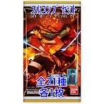中古アニメ系トレカ 活撃 刀剣乱舞 ウエハース[2403642] フルコンプリートセット