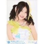 中古生写真(AKB48・SKE48) 杉山愛佳/バストアップ/AKB