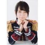 中古生写真(AKB48・SKE48) ☆西川怜/直筆サイン入り・