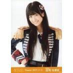 中古生写真(AKB48・SKE48) 庄司なぎさ/上半身/AKB48