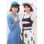 中古生写真(AKB48・SKE48) 柏木由紀・宮脇咲良/CD「11月のアンクレット」セブンネットショッピング特典生写真