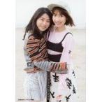 中古生写真(AKB48・SKE48) 柏木由紀・横山由依/CD「11月のアンクレット」AKB48グループショップ特典生写真