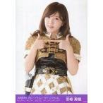 中古生写真(AKB48・SKE48) 宮崎美穂/上半身/「2017.11」/AKB48グループ生写真販売会(AKB48グループトレーディング大会)会場限定生写真