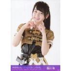 中古生写真(AKB48・SKE48) 西川怜/上半身/「2017.11」/AKB48グループ生写真販売会(AKB48グループトレーディング大会)会場限定生写真