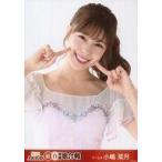 中古生写真(AKB48・SKE48) 小嶋菜月/バストアップ/AKB48 第7回AKB48紅白対抗歌合戦 ランダム生写真