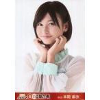 中古生写真(AKB48・SKE48) 本間麻衣/バストアップ/AKB48 第7回AKB48紅白対抗歌合戦 ランダム生写真