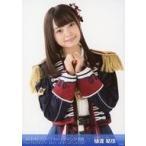 中古生写真(AKB48・SKE48) 樋渡結依/上半身/「2017.12」/AKB48グループ生写真販売会(AKB48グループトレーディング大会)会場限定生写真