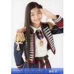 中古生写真(AKB48・SKE48) 道枝咲/上半身/「2017.12」/AKB48グループ生写真販売会(AKB48グループトレーディング大会)会場限定生写真