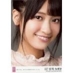 中古生写真(AKB48・SKE48) 庄司なぎさ/CD「僕たちは、