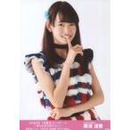 中古生写真(AKB48・SKE48) 黒須遥香/上半身/「AKB48 16期生コンサート 〜君の名前を知りたい〜」ランダム生写真