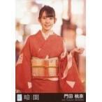 中古生写真(AKB48・SKE48) 門田桃奈/CD「暗闇」劇場盤