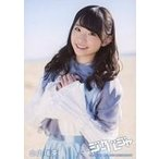 中古生写真(AKB48・SKE48) 山内瑞葵/「Position」/CD