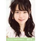 中古生写真(AKB48・SKE48) 西川怜/バストアップ/AKB48
