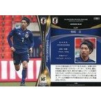 中古スポーツ 16 [レギュラーカード] : 柴崎岳