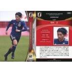 中古スポーツ 37 [レギュラーカード] : 柴崎岳