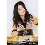 中古生写真(AKB48・SKE48) 杉山愛佳/「AKB48 53rdシン