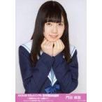 中古生写真(AKB48・SKE48) 門田桃奈/「AKB48 53rdシン