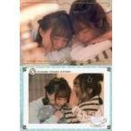 中古コレクションカード(女性) VACC-02/HD-002-SR : 愛美・尾崎由香/VACC-02/HD-002-