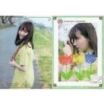 中古コレクションカード(女性) VACC-02/OO-034-SR : 尾崎由香/VACC-02/OO-034-SR/ス