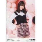 中古生写真(AKB48・SKE48) 一色嶺奈/「ある日 ふいに.