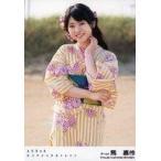 中古生写真(AKB48・SKE48) 馬嘉伶/「波が伝えるもの」