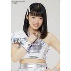 suruga-ya_g3828564