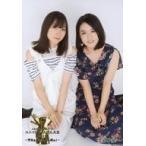 中古生写真(AKB48・SKE48) ぱるひゅー/一色嶺奈・三島