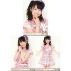中古生写真(AKB48・SKE48) ◇惣田紗莉渚/AKB48 グルー