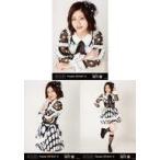 中古生写真(AKB48・SKE48) ◇谷川聖/AKB48 劇場トレー