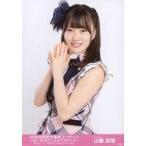 中古生写真(AKB48・SKE48) 山根涼羽/上半身/AKB48 研