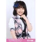 中古生写真(AKB48・SKE48) 矢作萌夏/上半身/AKB48 研