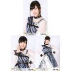 中古生写真(AKB48・SKE48) ◇佐藤妃星/AKB48 チーム4単