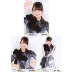 中古生写真(AKB48・SKE48) ◇宮里莉羅/AKB48 チーム4単