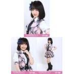 中古生写真(AKB48・SKE48) ◇矢作萌夏/AKB48 研究生単