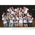 中古生写真(AKB48・SKE48) AKB48/集合/横型・2018年12
